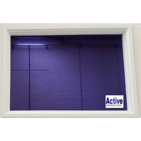 one way tint for house windows one way mirror tint 28 images window frosted one way mirror tint privacy silver