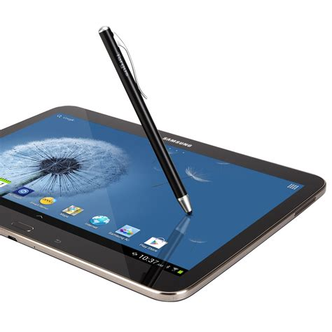 Samsung Tab A With Stylus Samsung Tab Stylus Images