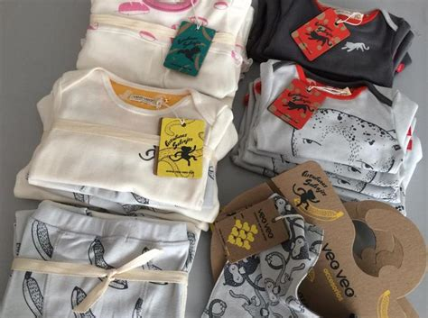 mama felices con los descuentos super selectos 16abr16 ofertas 5 marcas de ropa para ni 241 os que puedes comprar en l 237 nea