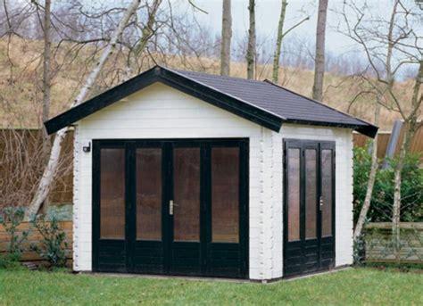 log cabins mississippi 3x3m log cabin