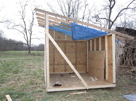 How To Make A Shed A Home by How To Build A House Shed Discover Woodworking Projects