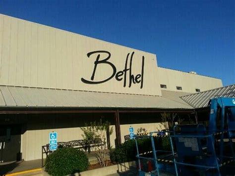 Wonderful Hotels Near Bethel Church Redding Ca #1: Bethel-church.jpg