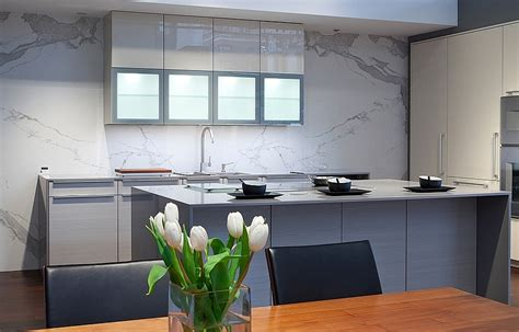 Kitchen And Bath Collection resilient porcelain slabs for kitchen countertops islands