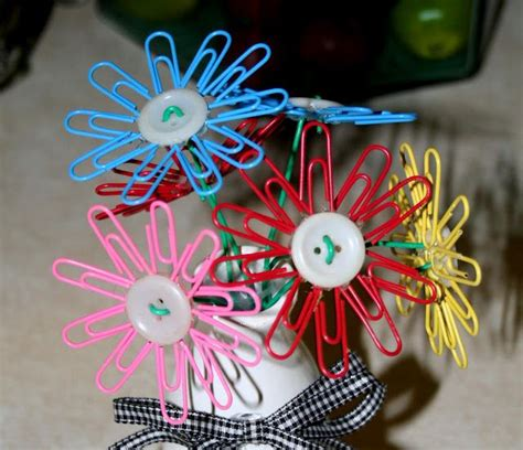 Paper Clip Craft Ideas - best 25 paperclip crafts ideas on paper
