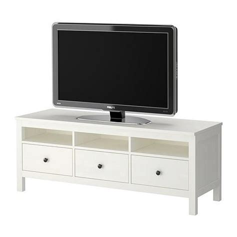 ikea tv unit ikea bristol hemnes tv unit 163 90 hotukdeals