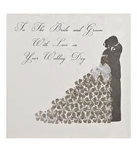 wedding day card for and in 2 five dollar shake wedding day card selfridges