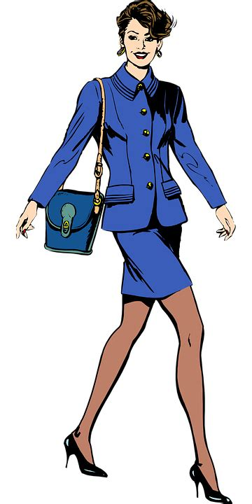 file suit file women s suit png wikimedia commons