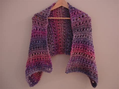 knitting patterns for shawls peaceful shawl free knitting pattern allcrafts free