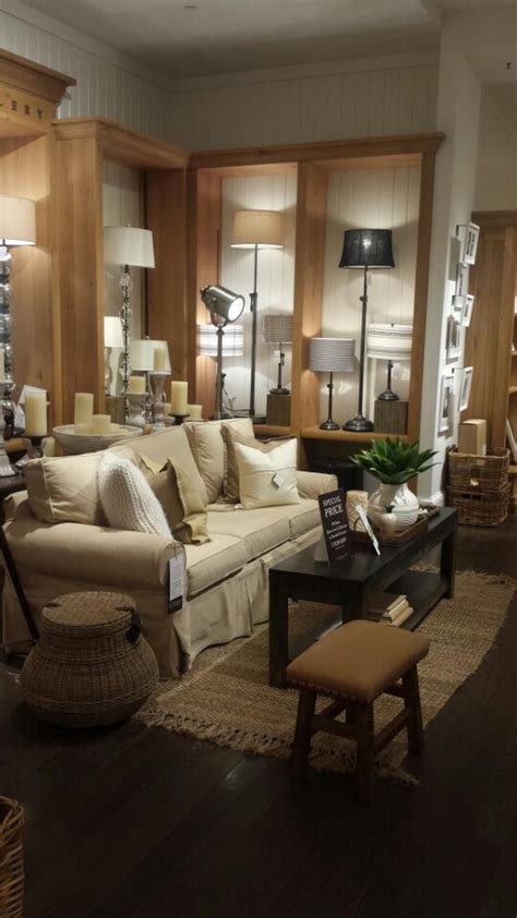 Sofa Shops In York by Furniture Stores In Nyc 12 Best Shops For Modern Designs