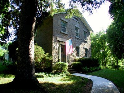 skaneateles bed and breakfast frog pond bed breakfast skaneateles bed and breakfast accommodation detailed information