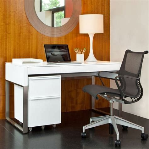Unique Home Office Desks Unique Desks For Home Office