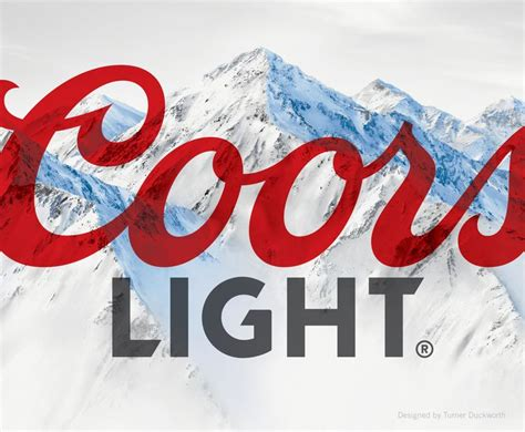 alcohol in coors light 28 best images about the glenlivet on pinterest