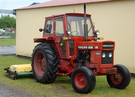 volvo tractor volvo bm wikiwand