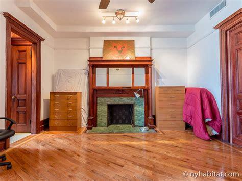 casa vacanza new york casa vacanza a new york 2 camere da letto harlem ny