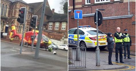 houses to buy in sutton coldfield sutton coldfield pregnant woman stabbing man charged with attempted murder