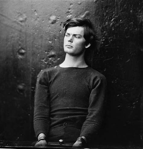 abraham lincoln lewis biography lewis powell lincoln assassination