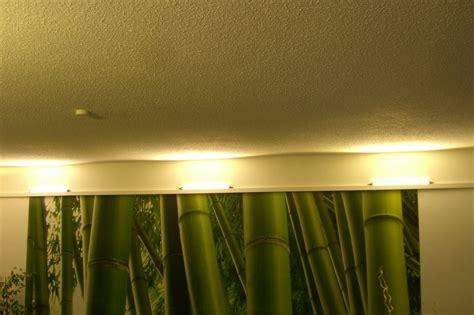 neue beleuchtungsideen mit led neue zimmerdecke mit led ausstatten www ledhilfe de