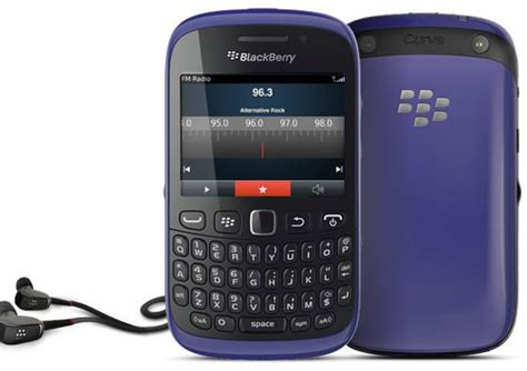 blackberry themes download curve 9320 blackberry curve 9320 black amazon in electronics