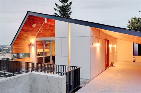 1960 s modern home design 1960s midcentury home in seattle revitalized for a modern family