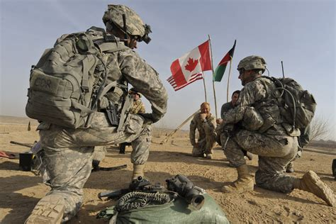 warrior boats alberta america can learn from canadian elections 3 parties but