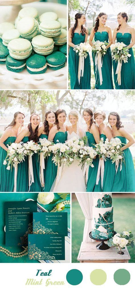august wedding colors best 25 august wedding colors ideas on august