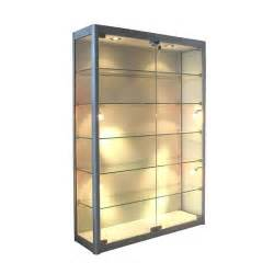 Glass Display Cabinets For Exhibitions Glass Display Cabinets Asgd001 Active China