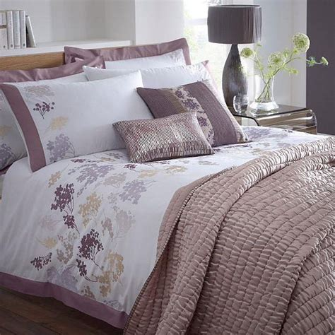 lavender and white bedroom 19 purple and white bedroom combination ideas