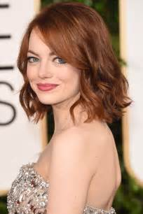 popular hair colors 2015 best hair colors for summer 2015 hair color