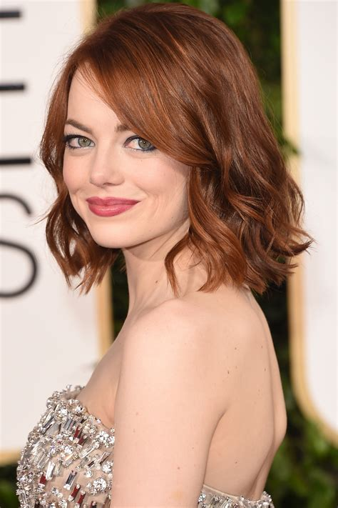 Popular Hair Colors For Spring 2015 | best hair colors for summer 2015 celebrity hair color