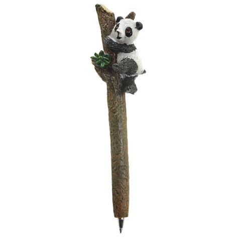 Panda Pen   17889   Puckator Ltd