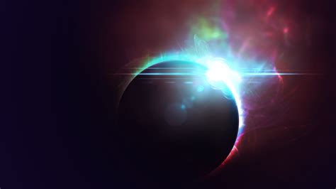 eclipse theme black background a foolish whisper full hd wallpaper and background