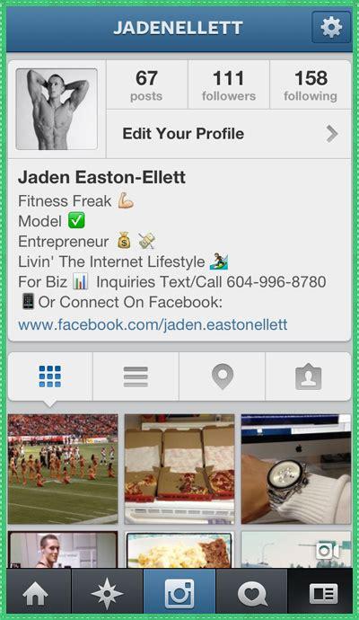 cute bio for instagram about your boyfriend best instagram bio quotes quotesgram