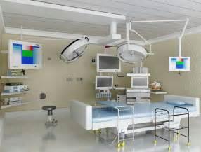 hospital interior design hospital interior design wall homes