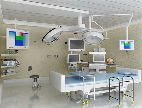 design interior hospital image gallery hospital interior design