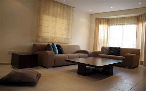 small and simple living room designs simple living room interior