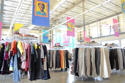 Out Of Closet Thrift Store by 1795820 10153951280185453 522323046 O Chs Capitol Hill