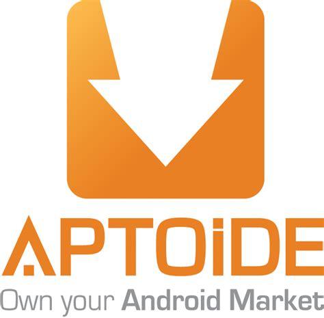 aptoide best stores aptoide app store bilgisayar temizleme