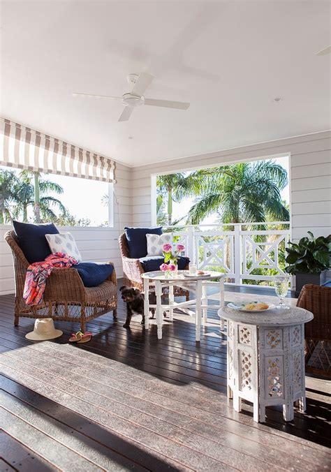 interior decorators queensland how to a sangria outdoor