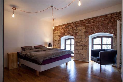 decorar living triplex triplex loft apartment maximizes natural light
