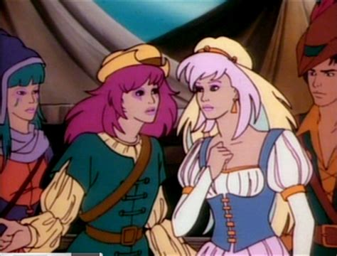 jem and the holograms episodes jem and the holograms episodes list