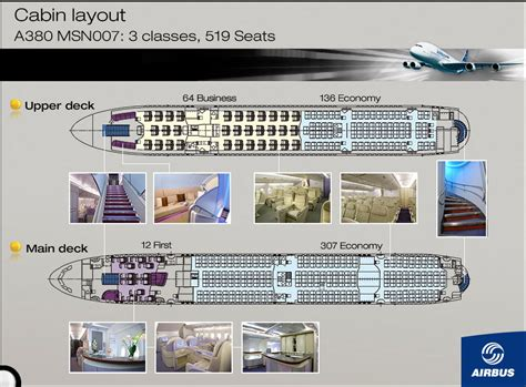 airbus a380 floor plan cabin plan a380 air woodplans