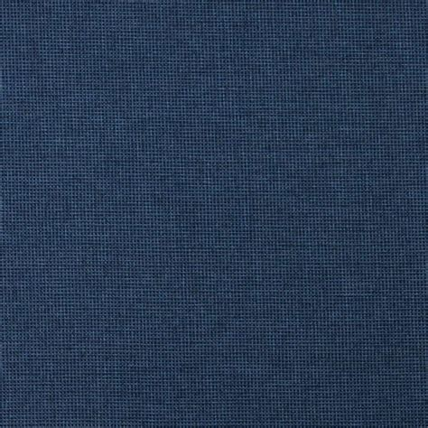 commercial upholstery fabric 54 quot quot d110 blue heavy duty commercial and hospitality
