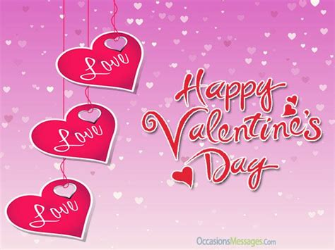 happy valentines day texts s day messages for friends occasions messages