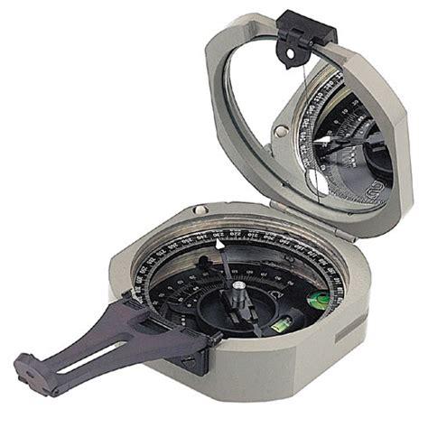 Harga Kompas jual kompas geologi brunton 5006 harga dan spesifikasi