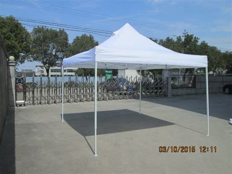 fixed gazebo stylish easy to assemble fixed gazebo buy fixed gazebo
