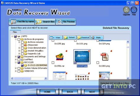 all data recovery software free download full version with key all categories resourceaktiv
