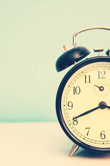 8 cleverly efficient on how to start your day