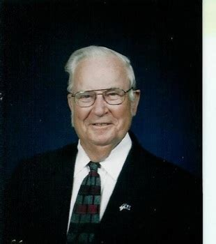 obituary for rev carl b koon barr price funeral home