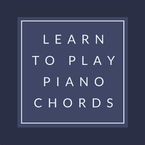 how to play piano a beginnerã s guide to learning the keyboard and techniques books how to play piano chords for beginners digital piano