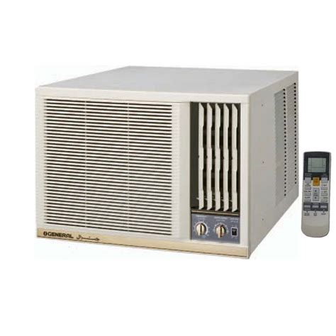 Ac General general ac price bangladesh general air conditioner store i